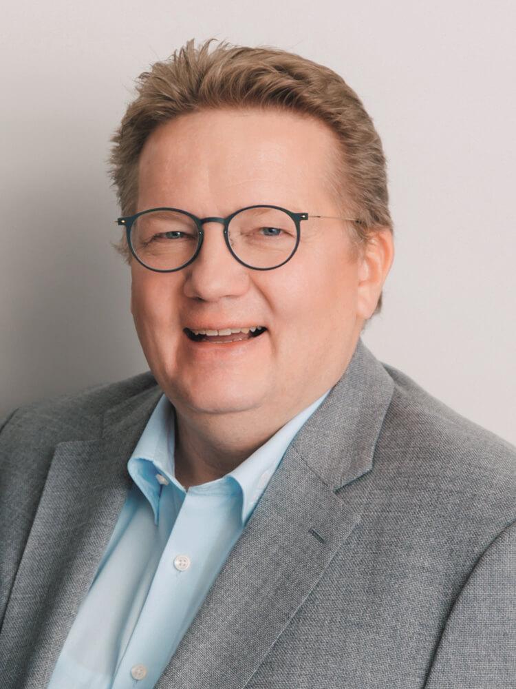 Guido Eichel