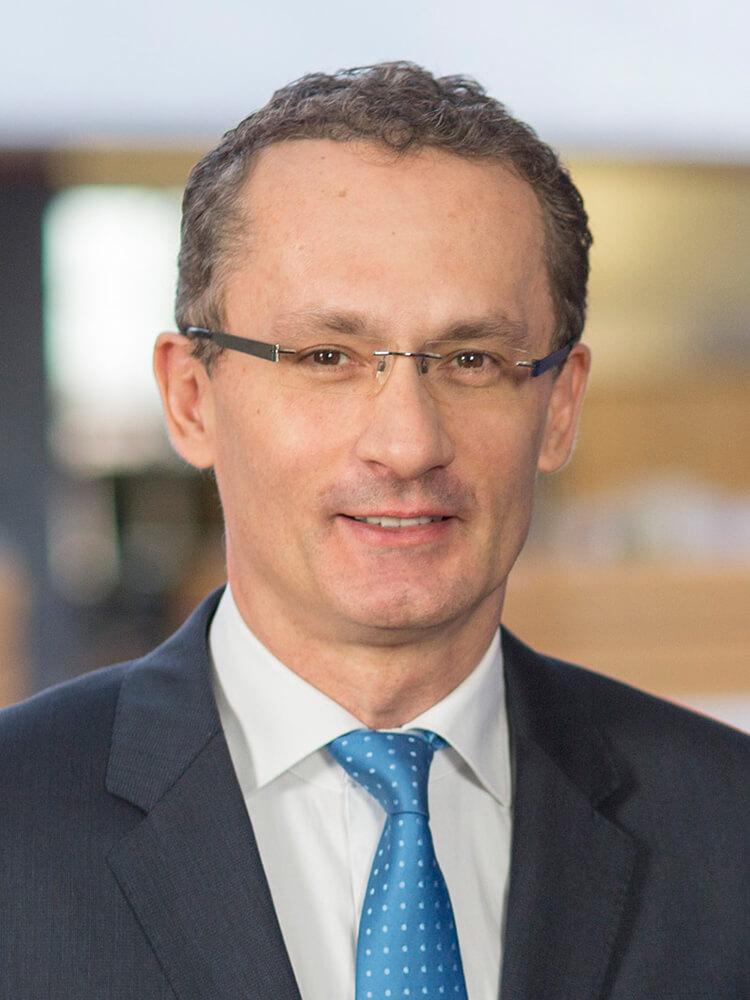 Martin Palsa