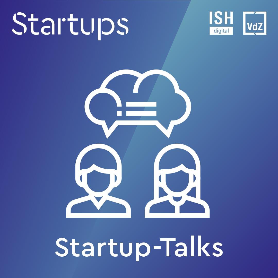 Startup Talks