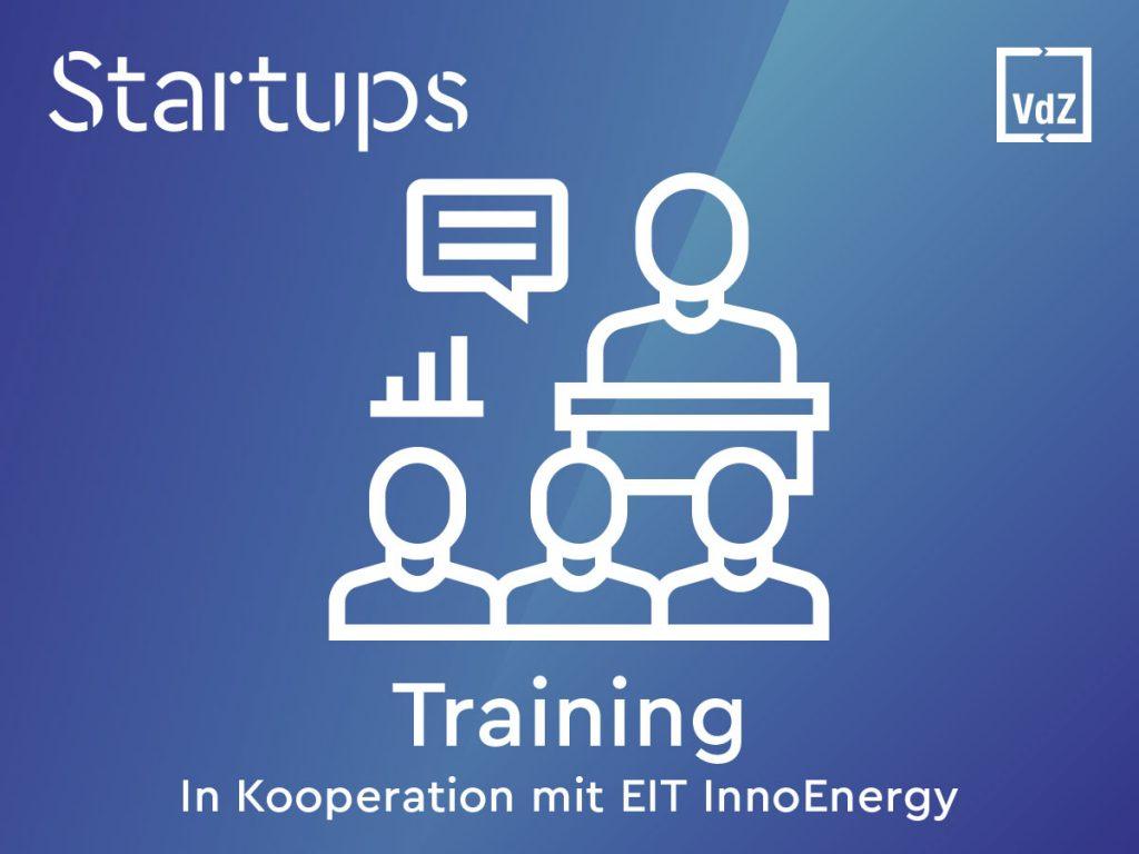 InnoEnergy_Training